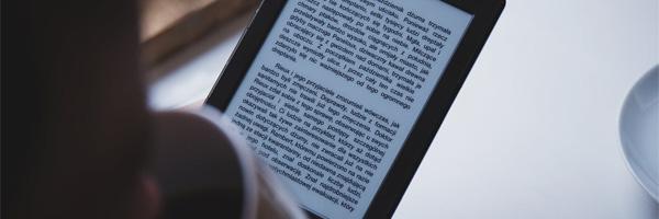 livrar compartilhando livros comprimido - Conheça a LIVRAR, a Nova Plataforma Grátis para Partilha de Livros