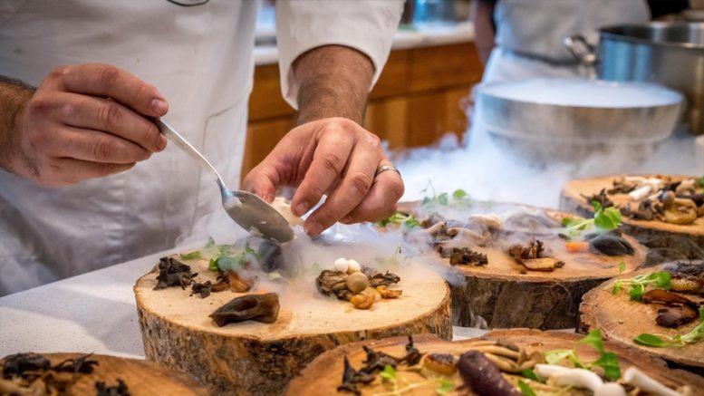 prêmios-gastronômicos-marcados-na-mesa-cozinhando