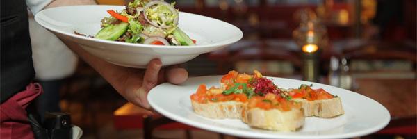 prêmios gastronômicos marcados na mesa gourmet - Conheça os Grandes Vencedores dos Prémios Gastronómicos Mesa Marcada