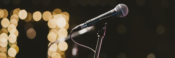 luís-franco-bastos-show-microfone