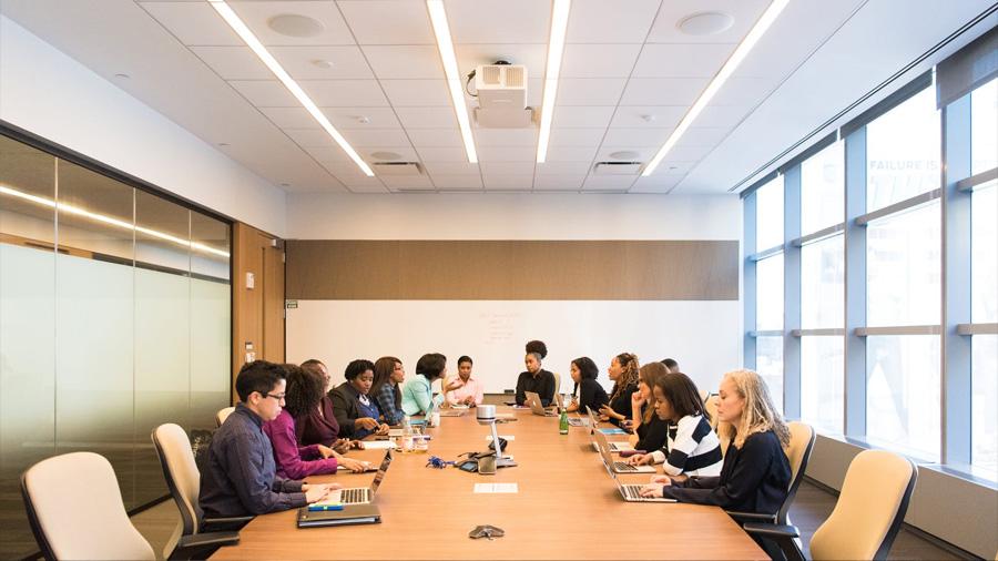 oportunidades-de-liderança-de-mulheres-encontro