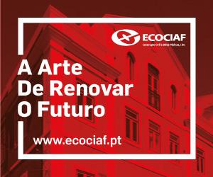 ecociaf
